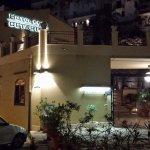 Photo of Cetarium Hotel