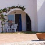 Foto di Vista Picas Apartments