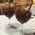 Botel Alcudiamar Hotel Foto