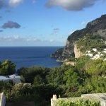 Foto di Hotel La Reginella