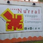 Photo of Villaggio e Campeggio Nurral
