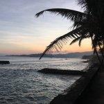 Nirwana Resort and Spa Foto