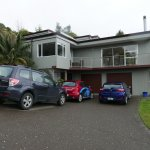 Photo de Hahei Horizon Bed & Breakfast