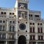 Foto di Torre dell'Orologio