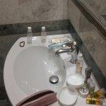 Foto de BEST WESTERN Museum Hotel