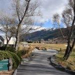 Photo de Millbrook Resort