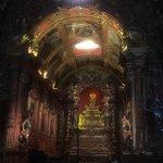 Foto de Sao Bento Monastery