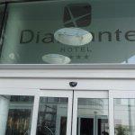 Foto di Hotel Diamante