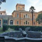 Photo of Ostello della gioventu Villa Francescatti