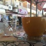 תמונה של Bagdad Cafe