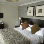 Photo of Norfolk Royale Hotel