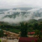 Photo de Sapa View Hotel