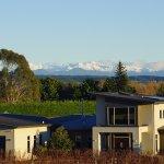 Milcrest estate - Mountain Views