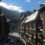 Photo de Hotel Del Pui