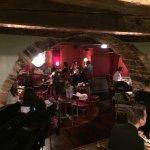 Foto di Cafe Schober