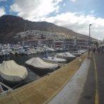 Foto de Holiday Village Tenerife