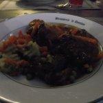 Brasserie Le Donjon Foto