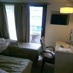 Foto de Cosmopolitan Hotel & Spa