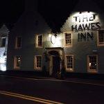 Photo of Innkeeper's Lodge Edinburgh, South Queensferry