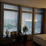 Foto de Innside by Melia Frankfurt Eurotheum
