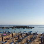 Photo of Fig Tree Bay Zefkas George Family Restaurant