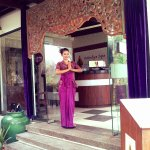 Welcome to Anindya Spa Mayangsari , we are ready to serve you with a smile..