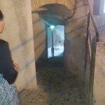 Foto de Sacro Monte Unesco di Varese