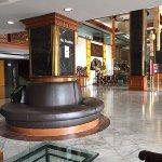 Lampang Wiengthong Hotel Foto