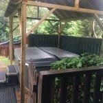 Bild från Rocklands Lodges