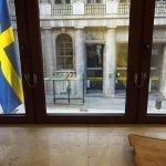 Photo de Scandic Hotel Grand Place