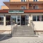 Photo of Guest Accommodation Slapovi Krke