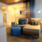 EMA House Hotel Suites Foto