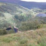Photo de Wicklow Mountains National Park