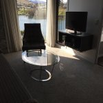 DoubleTree by Hilton Hotel Queenstown Foto