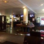 Photo de Park & Suites Toulouse Aeroport Blagnac