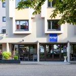 Photo of Kyriad Strasbourg Sud - Lingolsheim