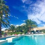 Foto di Hotel Sezz Saint-Tropez