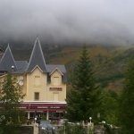 Photo of Hotel Le Marbore