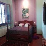Hotel can Garay Foto