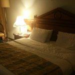 Golden Tulip Serenada Hotel Hamra Foto