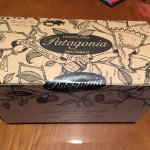 Foto de Patagonia Chocolates
