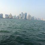 Photo de The Corniche