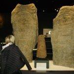 Foto de Museo de Prehistoria y Arqueologia de Cantabria