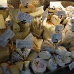 Photo of Beecher's Handmade Cheese