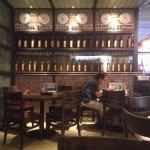 意樂餐廳 (青山道)照片