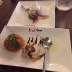 Bilde fra IndiSpice Restaurant