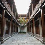 Photo of Seven Terraces