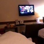 Hotel Ibis Yogyakarta Malioboro Foto