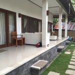 Photo of Manis Homestay Amed Bali