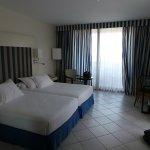 H10 Tindaya Hotel Foto